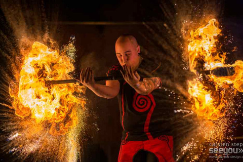 Feuershow-der-Superlative-aus-Leipzig-12