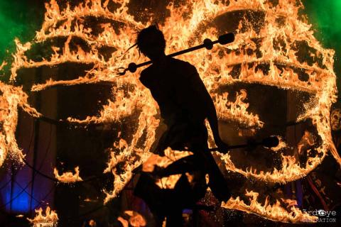 Feuershow-der-Superlative-aus-Leipzig-3