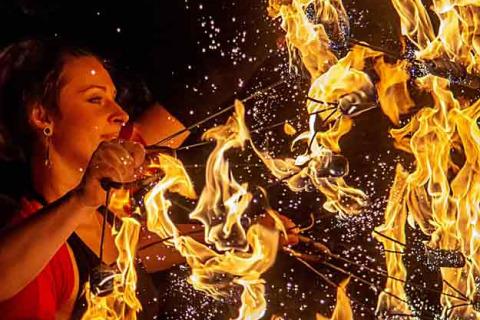 Feuershow-der-Superlative-aus-Leipzig-7