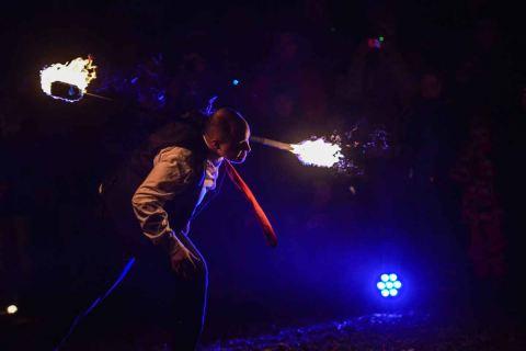 Feuershow-der-Superlative-aus-Leipzig-9
