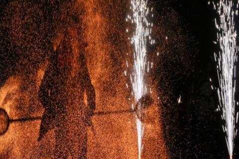 Feuershows und Spektakel Leipzig (7)