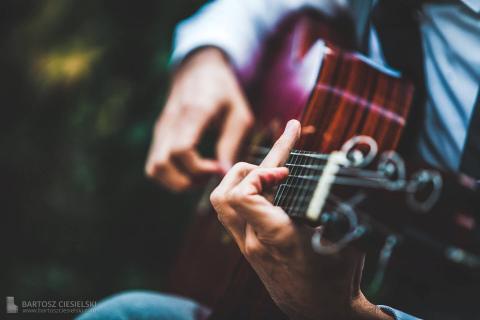 Flamenco-und-klassische-Gitarre-aus-Koeln-3