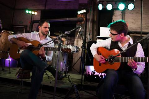 Flamenco-und-klassische-Gitarre-aus-Koeln-4
