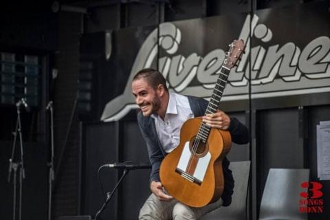 Flamenco-und-klassische-Gitarre-aus-Koeln-5