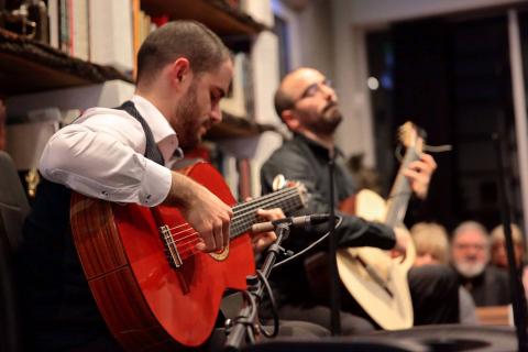 Flamenco-und-klassische-Gitarre-aus-Koeln-8