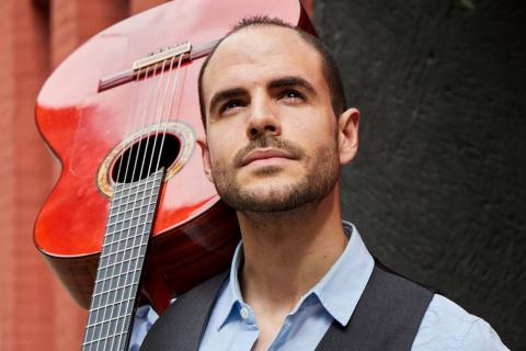 Flamenco-und-klassische-Gitarre-aus-Koeln-9