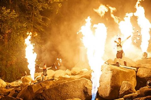 Feuershows Rheinland (10)