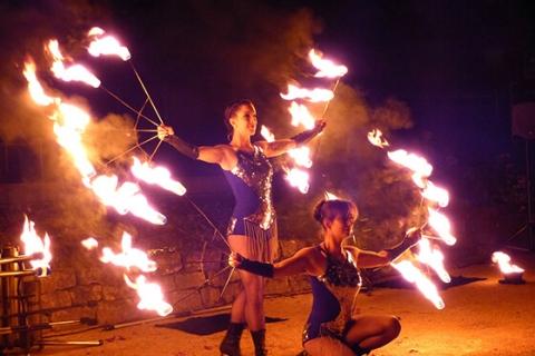 Feuershows Rheinland (11)