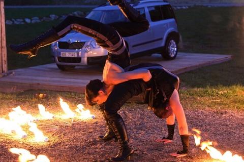 Feuershows Rheinland (7)