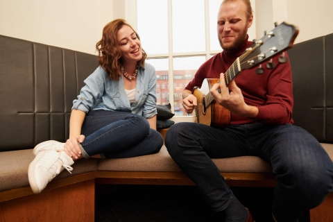 Gitarre und Gesang Duo Berlin (4)
