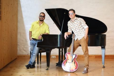 Musiker-Duo-2