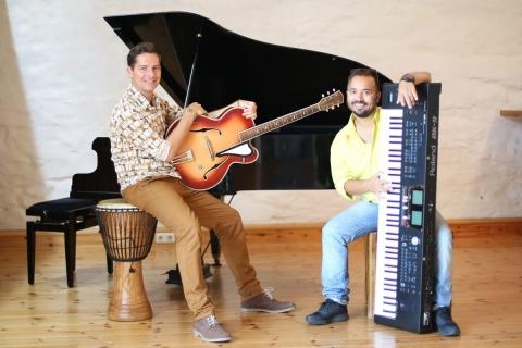 Musiker-Duo-3