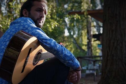 Hamburgs-Flamenco-Gitarrist-1