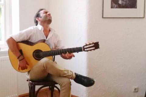 Hamburgs-Flamenco-Gitarrist-2