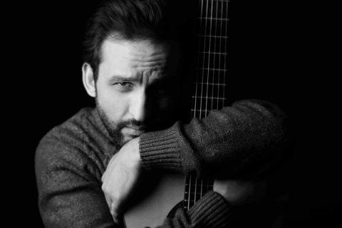 Hamburgs-Flamenco-Gitarrist-4