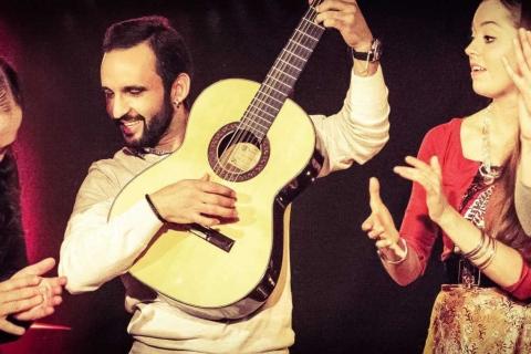 Hamburgs-Flamenco-Gitarrist-6