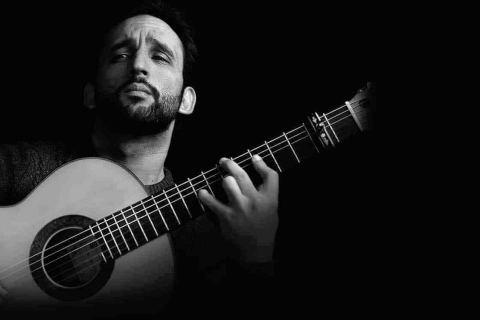 Hamburgs-Flamenco-Gitarrist-7