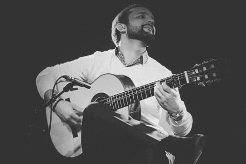 Hamburgs-Flamenco-Gitarrist-8