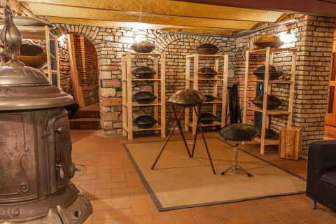 Handpan-Workshops-2