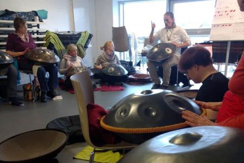 Hang-und-Handpan-Workshops-1
