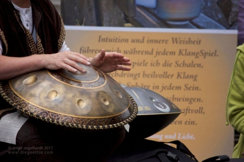Hang Handpan Spieler Niedersachsen (6)