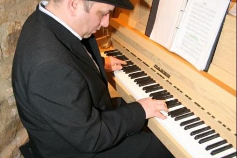 Hardys Pianotime Stutgart (2)