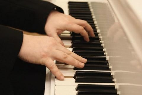 Hardys Pianotime Stutgart (4)