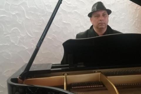 Hardys Pianotime Stutgart (8)