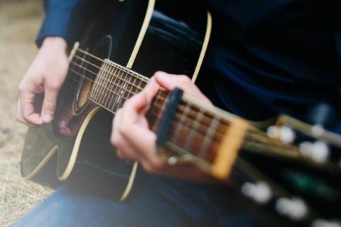 Hochzeitssänger und Gitarrist Leipzig (6)