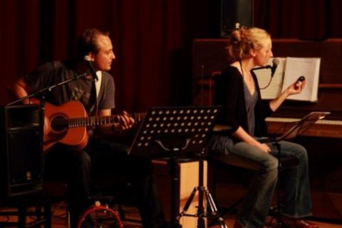 Holzhauser Musikduo (3)