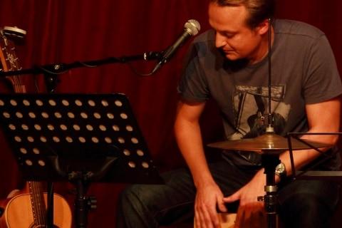 Holzhauser Musikduo (4)