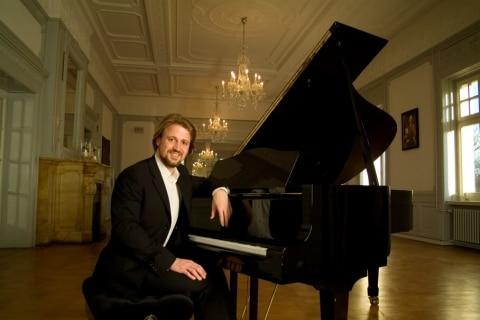 Ihr Leipziger Allround Pianist (1)