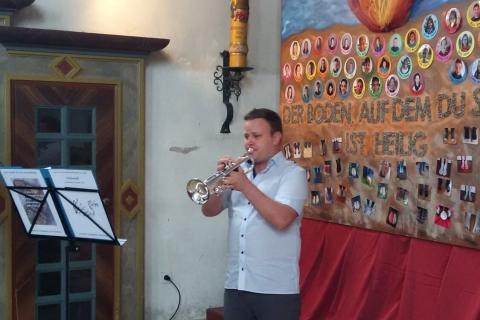 Ihr-Trompeter-1
