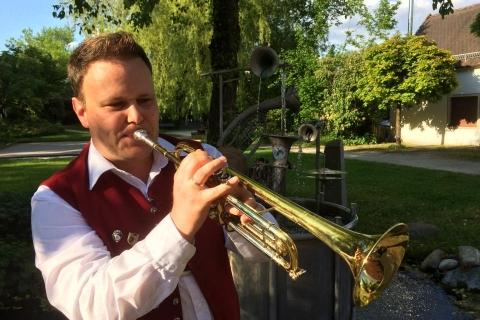 Ihr-Trompeter-10