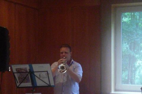 Ihr-Trompeter-2