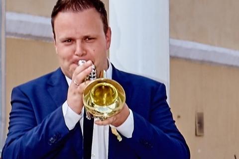 Ihr-Trompeter-3