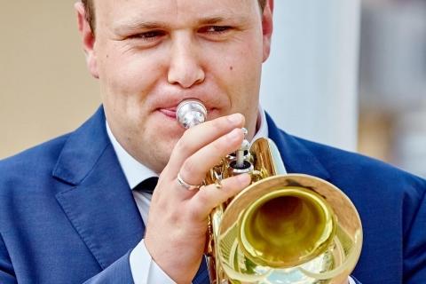 Ihr-Trompeter-4