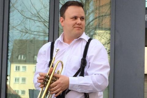 Ihr-Trompeter-5