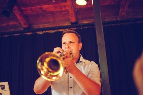 Ihr-Trompeter-8