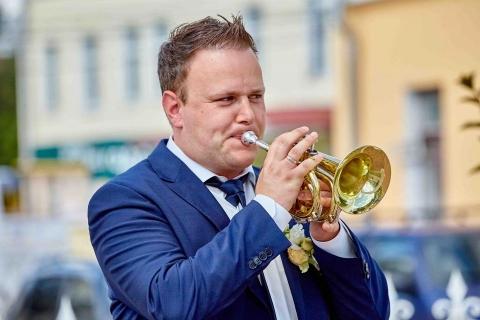Ihr-Trompeter-9
