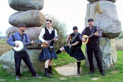Irish-Folk-Band-aus-dem-Westen-1