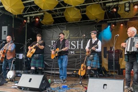 Irish-Folk-Band-aus-dem-Westen-2