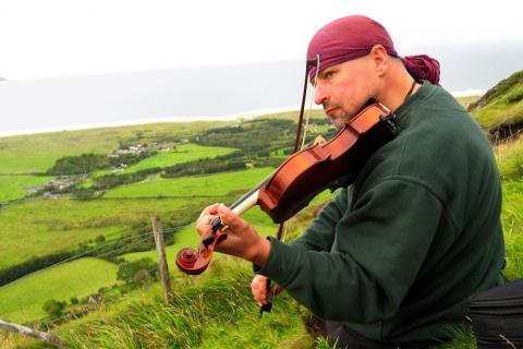 Irish-Folk-•-Geiger-und-Sänger-aus-Gera-5