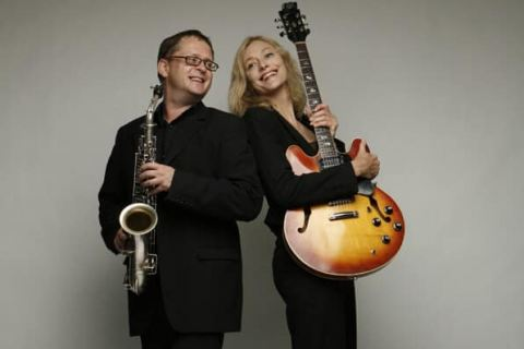 Jazz-Duo-Sax-und-Gitarre-1