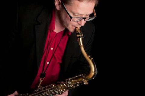 Jazz-Duo-Sax-und-Gitarre-2