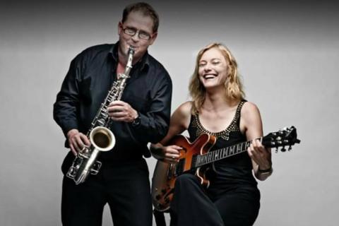 Jazz-Duo-Sax-und-Gitarre-4