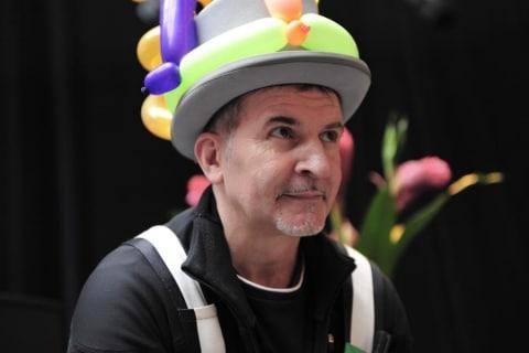 Kinderzauberer Zaubershow München (5)
