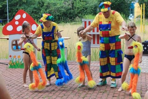 Kinderzaubershows-aus-Leipzig-5