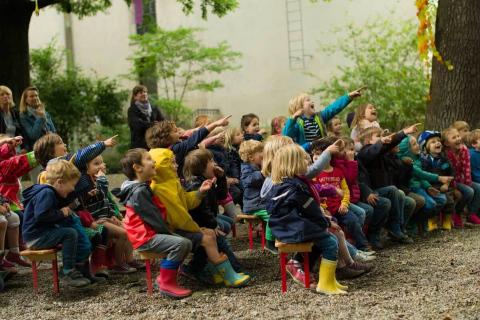 Kinderzaubershows-aus-München-2