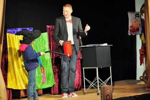Kinderzaubershows-aus-München-7